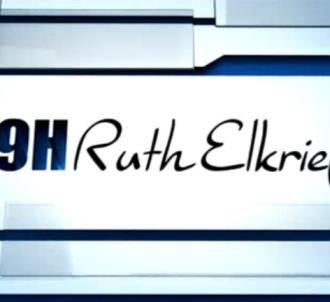 '19h Ruth Elkrief' reçoit Manuel Valls ce soir.