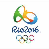 Jeux Olympiques de Rio 2016 : Canal+ lance un magazine mensuel présenté par Thomas Thouroude