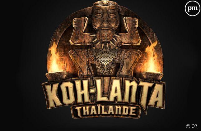 """""""Koh-Lanta"""" 2016"""