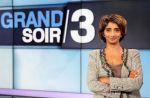 """La SDJ de France 3 veut garder son """"Soir 3"""" malgré la naissance de la chaîne tout info"""