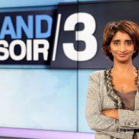 La SDJ de France 3 veut garder son