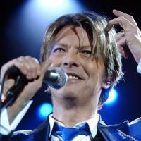 Mort de David Bowie : Les chaînes rendent hommage à l'artiste