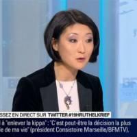 La chaîne info de France Télé devrait être diffusée sur la TNT