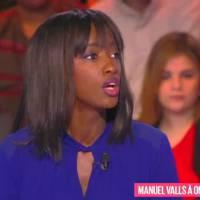 Manuel Valls dans