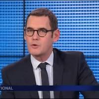 Massacre au Burundi : Le