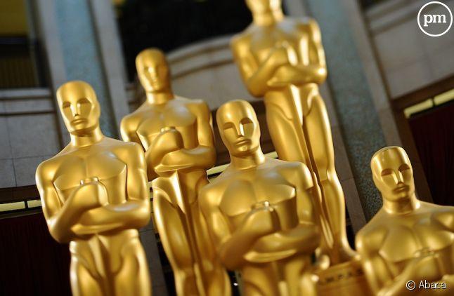 Le manque de diversité aux Oscars critiqué