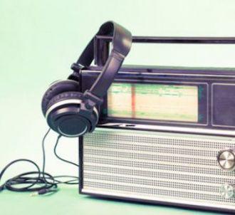Les audiences radio