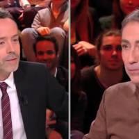 Alain Chamfort dans