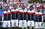 France TV co-diffusera avec beIN Sports la Coupe Davis pour 4 ans