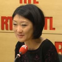 France Télévisions : Fleur Pellerin favorable à une chaîne d'info sans pub