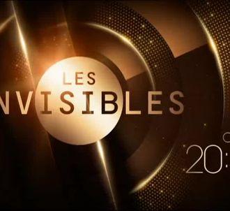 'Les Invisibles' ce soir sur TF1