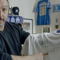 OM/PSG : Canal+ propose une bande-annonce étonnante pour le match événement