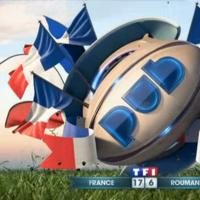 Euro 2016 : TF1 va facturer ses pubs jusqu'à 225.000 euros