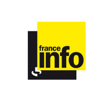 Chaîne publique d'info : France Info sera en charge de deux émissions quotidiennes