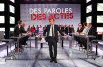 """Nicolas Sarkozy dans """"DPDA"""" : Après le désistement de Jean-Marie Le Guen, aucun débat ce soir"""