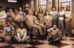 """""""Orange Is the New Black"""" renouvelée pour trois saisons"""