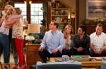 """""""Fuller House"""" : La suite de """"La Fête à la maison"""" dévoilée aujourd'hui sur Netflix"""