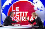 """""""Le Petit Journal"""" : Mise en garde du CSA suite à la consommation d'alcool"""