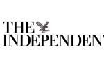 """""""The Independent"""" arrête son édition papier"""