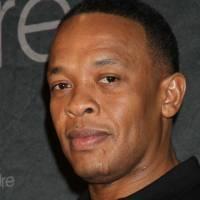 Apple prépare sa première série avec Dr Dre