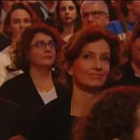 Audrey Azoulay, nouvelle ministre de la Culture, huée aux Victoires de la musique