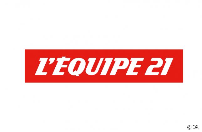 L'Equipe 21