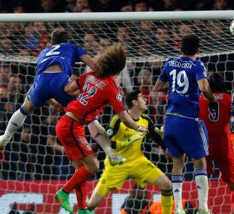 Le match PSG/Chelsea sera diffusé exclusivement sur beIN...