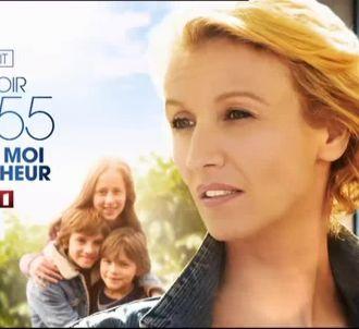 'Après moi le bonheur' ce soir sur TF1