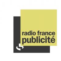 Pub : France Télévisions et Radio France s'allient pour la première fois