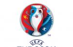 Euro 2016 : TMC récupère un des matchs de TF1