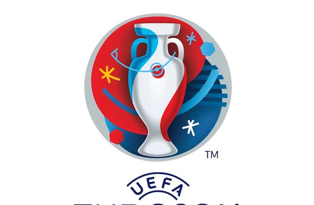 L'Euro 2016 aura lieu en France