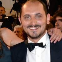 Karim Rissouli prépare une nouvelle émission politique pour France 2