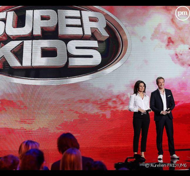 """""""Super Kids"""""""