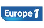 Europe 1 chamboule toutes ses après-midi