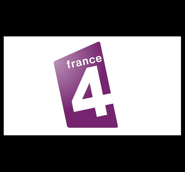 France 4 change encore de positionnement