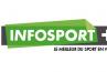 Euro 2016 : Infosport+ recrute huit anciens Bleus