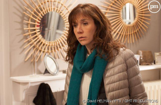 """""""Famille d'accueil"""" a-t-elle réussi son retour sur France 3 ?"""
