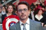 "Remake de ""Perry Mason"" : Robert Downey, Jr. se tourne vers HBO"