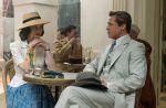 """Bande-annonce : Marion Cotillard et Brad Pitt sont """"Alliés"""""""