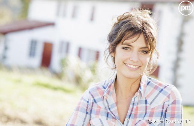 TF1 relance les sagas de l'été avec Laëtitia Milot