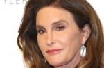 """Pas de saison 3 pour """"Appelez-moi Caitlyn"""" avec Caitlyn Jenner"""
