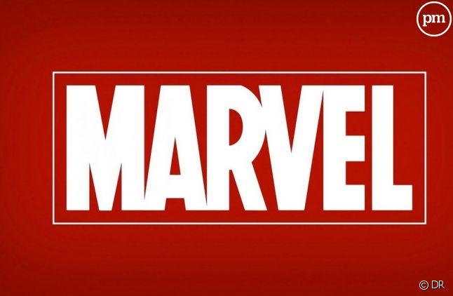 Marvel fait équipe avec Hulu