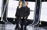 """Audiences samedi : Rio profite à France 2, """"50' Inside"""" et """"Un trésor dans votre maison"""" remontent"""