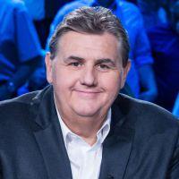 Canal+ : La nouvelle émission de Pierre Ménès repoussée pour raisons médicales