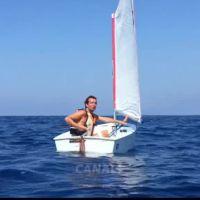 Canal+ : Cyrille Eldin tease son