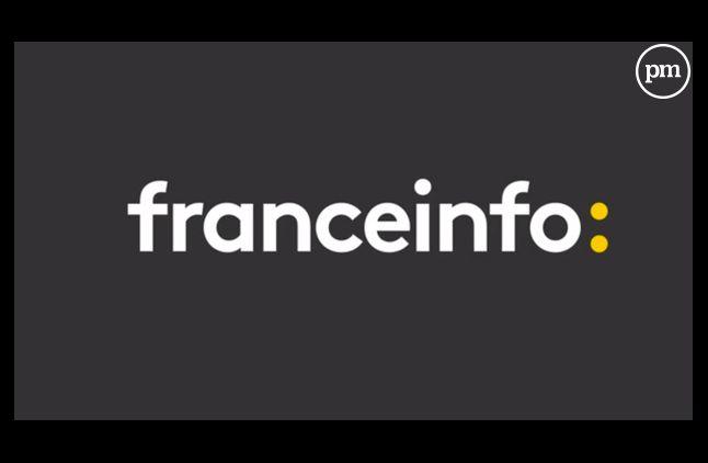franceinfo: la nouvelle offre globale de service public.