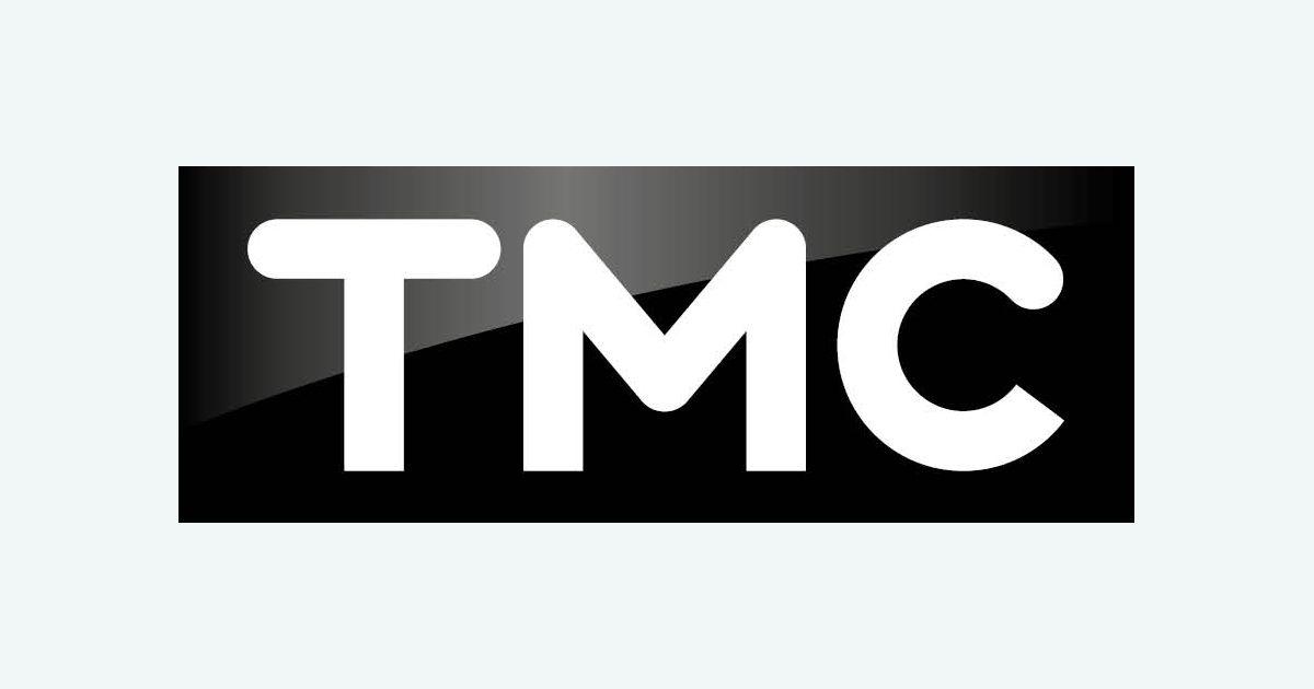Tmc replay rencontre en ligne