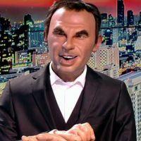 Canal+ : Un proche de Vincent Bolloré nommé patron des