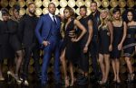 "Audiences : ""Empire"" perd plus d'un tiers de son public sur W9"