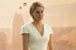 """Téléfilm final et série """"Divergente"""" : Shailene Woodley """"pas intéressée"""""""